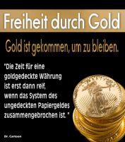 FW-gold-freiheit