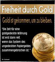 FW-gold-freiheit_622x700