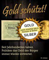 FW-gold-geldentwertung-1_610x743