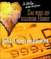 FW-gold-goldener-herbst