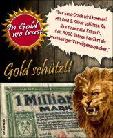 FW-gold-invest-1_572x697