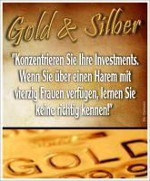 FW-gold-invest-konzentration-1