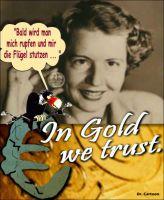 FW-gold-invest-richtiger-weg_616x751