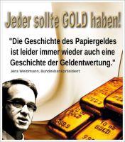 FW-gold-jeder-haben