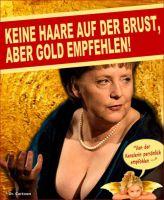 FW-gold-keine-haare-brust_610x743