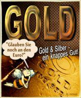 FW-gold-knappes-gut