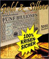 FW-gold-krisensicher