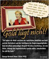 FW-gold-luegenmaedchen