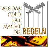 FW-gold-macht-1