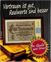 FW-gold-realwerte_603x735