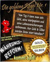 FW-gold-regeln-1_591x720