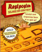 FW-gold-restposten_620x755