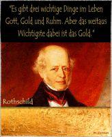 FW-gold-rothschild-zitat