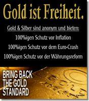 FW-gold-silber-100-prozent