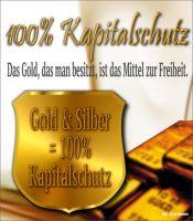 FW-gold-silber-kapitalschutz