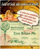 FW-gold-staatsbankrott-1_610x743