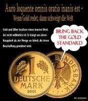 FW-gold-standard-4