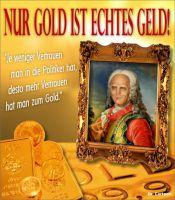FW-gold-steigt-wieder-1