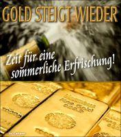 FW-gold-steigt_wieder