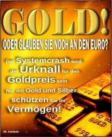 FW-gold-urknall