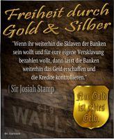 FW-gold-versklavung-banken-1