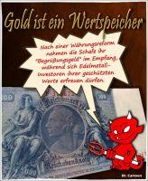 FW-gold-wertspeicher