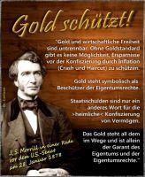 FW-gold-zitat_morrill-1