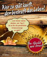 FW-gold-zu-spaet-gekauft_557x679