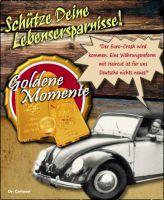 FW-goldene-momente-1_599x729