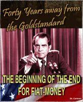 FW-goldstandard-nixon_616x751