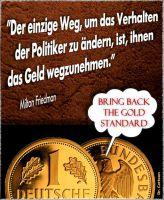 FW-goldstandard-politikern-geld