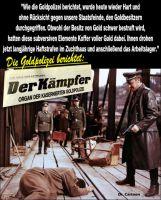 FW-goldzitterer-goldpolizei-2
