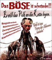 FW-gollum-das-boese