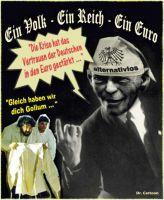 FW-gollum-euro-krise-vertrauen_620x755