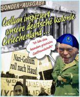 FW-gollum-inspeziert-griechenland_605x735