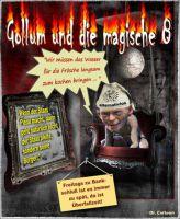 FW-gollum-magische-acht_597x728
