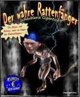 FW-gollum-ratte-1_626x762