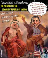 FW-griechen-obama-wahl