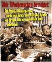 FW-griechenland-merkel-besuch