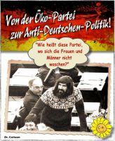 FW-gruene-anti-deutsche-politik_594x724