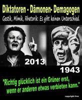 FW-gruene-diktatoren_608x741