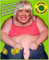 FW-gruene-fatima-fett_618x751