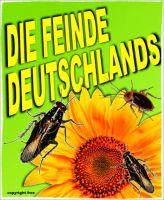 FW-gruene-feinde-deutschlands_597x728