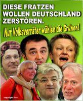 FW-gruene-fratzen_607x739