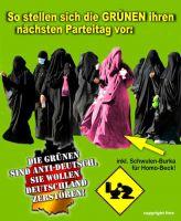 FW-gruene-islam-parteitag_608x741