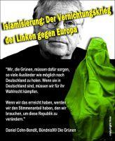 FW-gruene-islamisierung-de-2_610x743