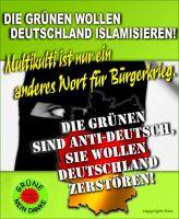 FW-gruene-islamisierung-de_603x735