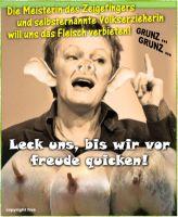 FW-gruene-kuenast-fleisch_607x739