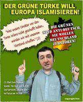 FW-gruene-oezdemir-islamisierung_613x747
