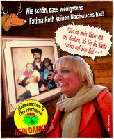 FW-gruene-roth-familie_600x729
